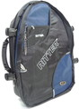 Ritter Classic 700 Multi-Use BackPack (black)