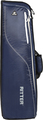 Ritter RBP2 Trombone (navy-light grey /white)