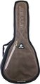Ritter RGS3 Electric Guitar Bag (bison/desert)