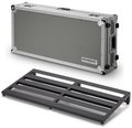 RockBoard Arena Pedalboard with Flight Case Bodenpedal-Board