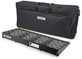 RockBoard CINQUE 5.4 with Gig Bag Floor Pedal Board