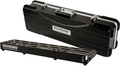 RockBoard DUO 2.2 with ABS Case Pedalboards