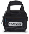 RockBoard Effects Pedal Bag No. 01 (black)