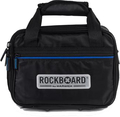 RockBoard Effects Pedal Bag No. 02 (black)
