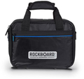 RockBoard Effects Pedal Bag No. 03 (black)