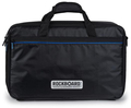 RockBoard Effects Pedal Bag No. 07 (black)
