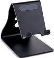 RockBoard Mobile Phone Stand (black)