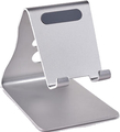 RockBoard Mobile Phone Stand (silver)