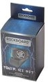 RockBoard Power Ace Set (9V DC PSU / EU)