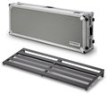 RockBoard Stadium Pedalboard with Flight Case Pedaliera per Chitarra