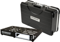 RockBoard TRES 3.0 with ABS Case Floor Pedal Board