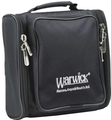 Rockbag Amp Bag for Warwick LWA 500 (black)