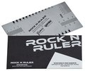 Rockbag Rock'n Ruler Werkzeug-/Pflegeset For Guitar