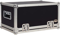 Rockcase RC 23500 B Amplifier Head Flight Case
