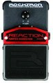 Rocktron Reaction Super Booster Pedal