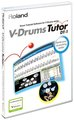 Roland DT1 V-Drums Tutor
