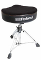 Roland Drum Throne RDT-S Drums Seat