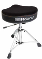 Roland Drum Throne RDT-SH Drums Seat