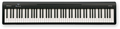 Roland FP-10 (black) Stage Pianos