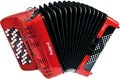Roland FR 1xb V-Accordion (red)