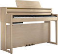 Roland HP704 (light oak)