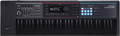Roland Juno-DS61B (Black Keyboard Limited Edition)