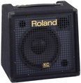 Roland KC-60 3-Channel Mixing Keyboard Amplifier