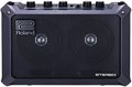 Roland Mobile Cube Guitar Amplifier