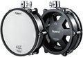 Roland PD128 V-Pad (Black/Chrome)