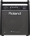 Roland PM-100 Personal Monitor E-Drum Amplifier