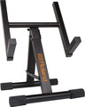 Roland RAS-S01 Small Amp Stand Supporto per amplificatori