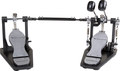 Roland RDH-102 / Double Kick Drum Pedal