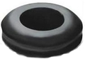 Roland Rubber Grommet for Boss Pedals