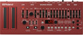 Roland SH-01A (Red)