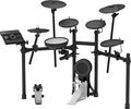 Roland TD-17 K-L / V-Drum Kit Set E-drum