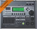 Roland TD 20X Occasion (Percussion Sound Module)