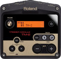 Roland TM-2 Trigger Modul for Drums Electronic Drum Modules