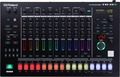 Roland TR-8S Rhythm Composer Drum Machines
