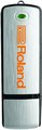 Roland USB Stick 16GB Flash Speicherkarten / USB Sticks