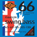 Roto Sound Swing Bass Nickel RS665LDN (45-130 - long scale)