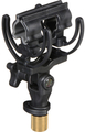Rycote InVision INV-HG MKIII Microphone Suspension - Lyre Shockmount