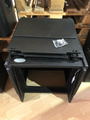 SKB Rack Flightcase