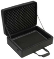 SKB SKB-SC2316 / Pedalboard Soft Case PS-8/15