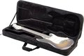 SKB SKB-SC66 Electric Guitar Soft Case
