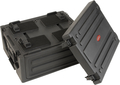 SKB Studio Flyer Portable Studio Rack RSF4U