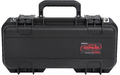 SKB iSeries 1706-6 Case W/Think Tank / 3i-1706-6DT