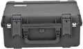 SKB iSeries 1914-8 Case W/Think Tank Designed Dividers / 3i-1914N-8DT