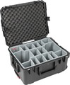 SKB iSeries 2217-10 Case W/Think Tank / 3i-2217-10PT