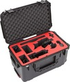 SKB iSeries Waterproof Canon C200 Case / 3i-221312CA2