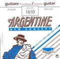 Savarez 1610 MF Argentine light